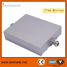 cdma450mhz gsm signal Repeater single band 4g 3g