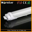 SAA CE APPROVED 1200MM 600MM t8 tube lightt8 tube led t8 led xx tube