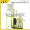 Y---Complete wood pellet mill/china wood pellet machine