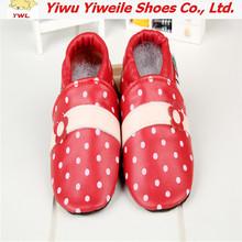 a buon mercato arco personalizzati oem morbida pantofola unica 3d piano calza bambino scarpe dexter