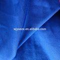 Nylon spandex / nylon lycra de natação tecido