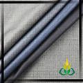 automne 2014 nouveau design sergé de polyester tissu vêtements à dubaï
