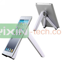 New Arrival Metal Folding Stand Holder for iPad