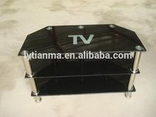 2014 new model tv table/tv cabinet/mini tv stand
