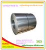Prime quality Price for buyer galvanized coils