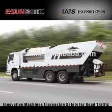 CTB3500 asphalt sealing