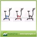 Pedale ginnico aerobica- utilizzare per braccia e gambe cyclette