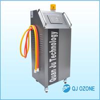 Ionizer Purifier Eliminating Car Odor, Remove Smoke Odor in Cars Ozonizer