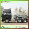 Howo HP 371 6 * 4 camions-tracteurs à vendre