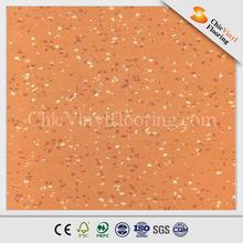 colorful commercial pvc vinyl floor price