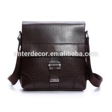 fashionable China men shoulder holster bag wholesale bag