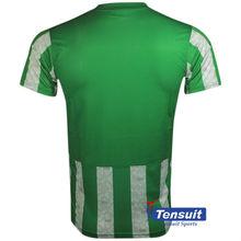custom football shirt small quantity accepted, heat transfer football shirt custom, football shirt no logo