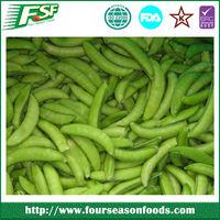 Low Price fresh sugar snap peas