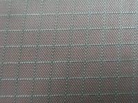 Polyester 190T ripstop taffeta