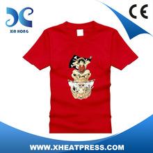 Inkjet Heat Transfer Paper, Heat Transfer Printing Paper,sublimation whosale