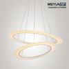 best sale acrylic decorative fairy light spiral cable lighting