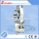 Fully automatic detergent powder packing machine HSU-150K (2014,Hot sale)