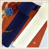 New design elastic band /elastic tape garment accessory for clothes decoration