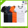 2014 custom China mens urban t-shirt apparel factory (lvt040276)
