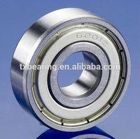 6201zz motorcycle swivel bearing