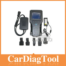 2014 HOTTEST GM TECH 2 scanner (GM,OPEL,SAAB,ISUZU,SUZUKI,HOLDEN),diagnostic tool GM TECH2/TECH ii scan tool