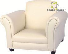 2014 New New Design Baby Sofa