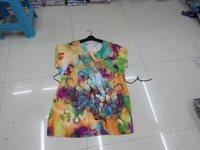 Factory Custom latest abaya designs 2014 100% polyester abaya arabic robe Baju Kurung abaya turkey