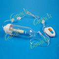 Descartáveis de alta qualidade portable bomba de infusão preço cbi + pca