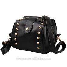 shoulder handbag hardware,nice handbag accessories,trend leather handbag