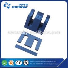 crgo silicon steel sheet