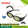 Shutter Bluetooth 3D Glasses for Samsung Panasonic 3D TV