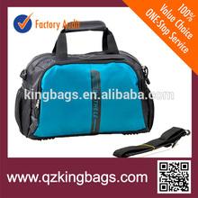 High quality description of traveling bag