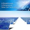 Bluesun most popular easy install 2012 portable solar power lighting system