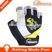 Rigwal Professional Custom Free Bicycle Racing Gloves