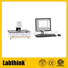 Plastic Film Thickness Measuring Instrument / Thickness Measurement