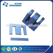 transformer grain oriented silicon steel