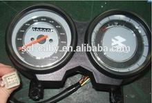 SCL-2013060224 BAJAJ BOXER speedometer motorcycle