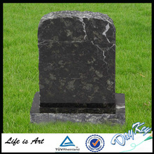 Supply High Quality Cemetery Headstones Prices
