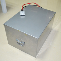 24v lithium battery for electric vehicle/24v lithium battery/lithium ion 24v battery packs