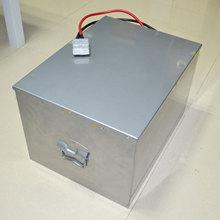24v lithium battery for electric vehicle/24v lithium battery/lithium ion 24v battery packs