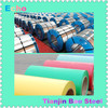 0.5mm steel coil,prepainted galvanized steel coils, PPGI,PPGL construction and roofing