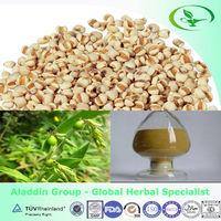 semen coicis P.E /Jobstears Seed P.E/adlay seed extract powder