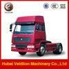 New condition head tractor truck tractor head trailer