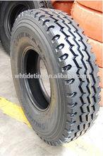 tire brands annaite supplier trailer tire wholesale