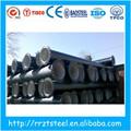 China fornecedor profissional!! Ferro fundido dúctil pipe k9/em ferro fundido dúctil diâmetro da tubulação!!