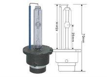 hot sale D2S HID bulb,hid xenon lamp, D2S bulb
