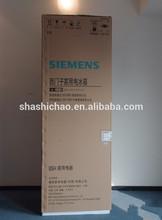 cardboard box for refrigerator