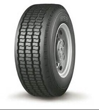 7.00R16LT ANRUITE Light Truck Tyres