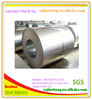 price for buyer galvanized steel coil buyer width from 914-1250mm