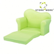 2014 New Style The Most Popular Recliner Sofa